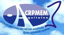 Comité Régional des Pêches Maritimes et des Elevages Marins d'Aquitaine