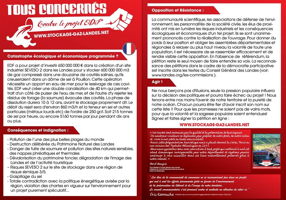 Tract Avril - www.stockage-gaz-landes.net