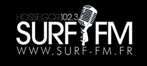 surf-fm.fr/