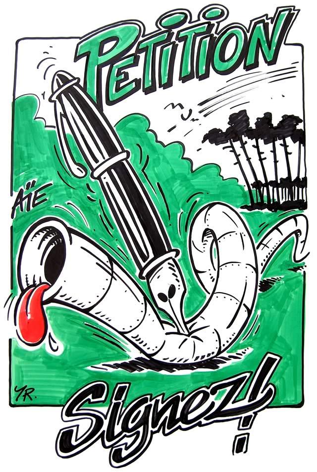 La lettre d'Info: Cap 10 000 - www.stockage-gaz-landes.net