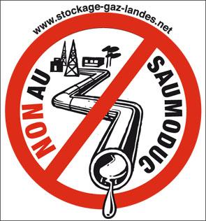 www.stckage-gaz-landes.net