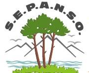 SEPANSO