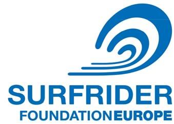 www.surfrider.eu