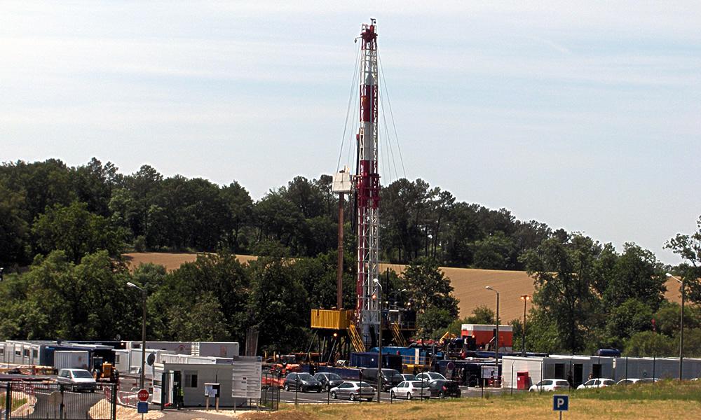 EDF Salin des Landes - stockage-gaz-landes.net