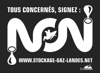signez NON www.stockage-gaz-landes.net