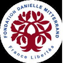 France Libertés - Landes